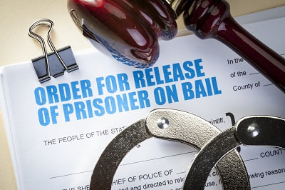HOW PROSECUTORS USE BAIL JUMPING CHARGES TO COERCE GUILTY PLEAS